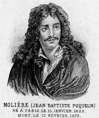 Henri Pousseur - Les Ephémérides D'Icare 2